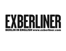 Exberliner Magazine // Freelance writer