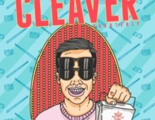 The Cleaver Quarterly // Feature story